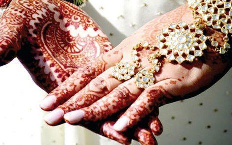 Μαλαισία: Η Unicef καταγγέλλει ακόμη έναν γάμο ανήλικου κοριτσιού με πολύ μεγαλύτερο άνδρα