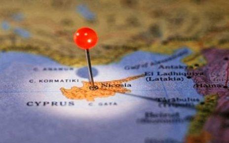 Κυπριακό: Όλα θα κριθούν στη Νέα Υόρκη