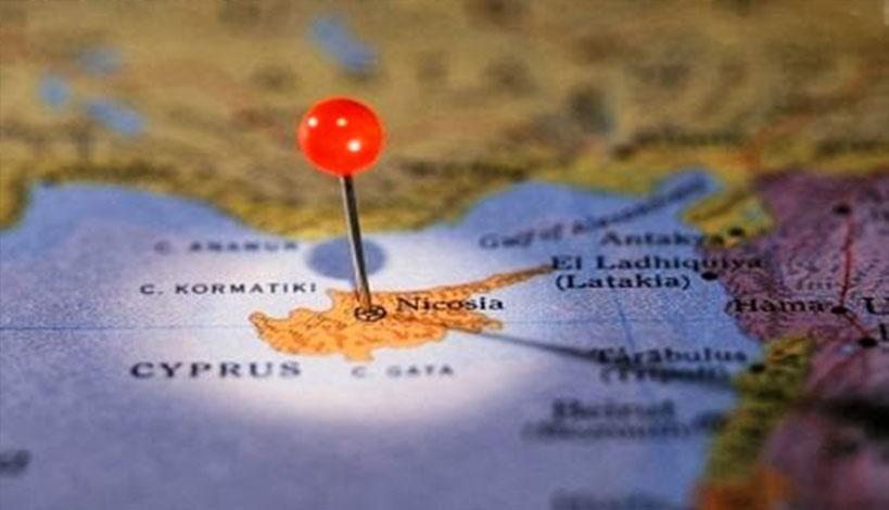 Deutsche Welle : To φυσικό αέριο «ευχή και κατάρα» για την Κύπρο