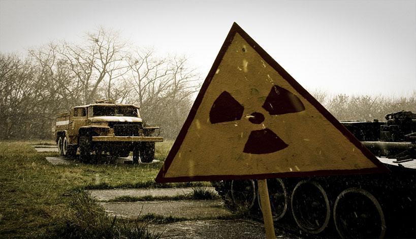 Τρέμουν για πυρηνικό ατύχημα σε Τουρκία-Λευκορωσία!