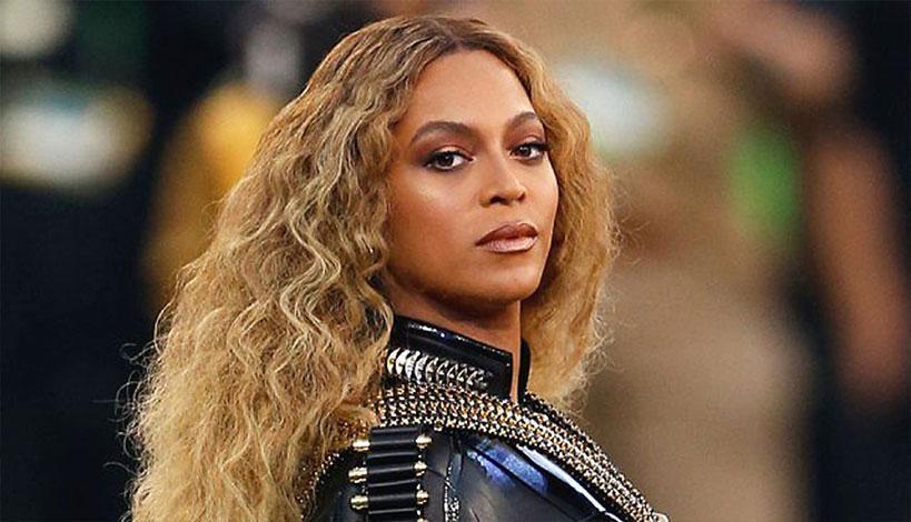 Κατηγορεί στα δικαστήρια την Beyonceγια μαύρη μαγεία