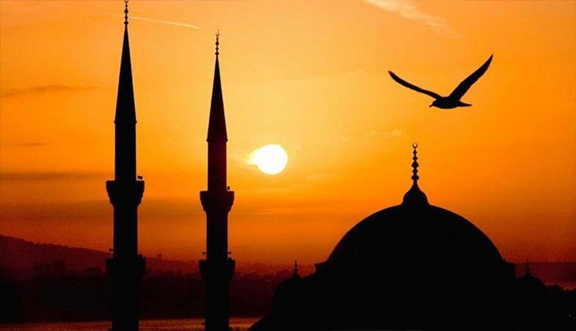 Γερμανικός Τύπος: «H Toυρκία στα πρόθυρα της κατάρρευσης»