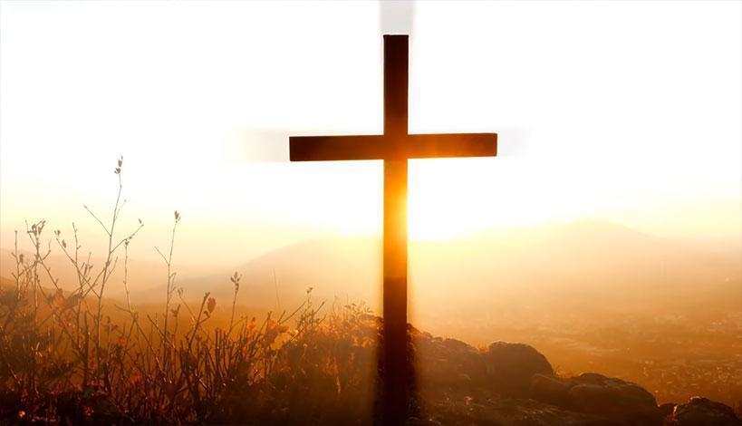 Άγιον Όρος: Ο γέροντας Εφραίμ για τα έσχατα και το χάραγμα του αντιχρίστου