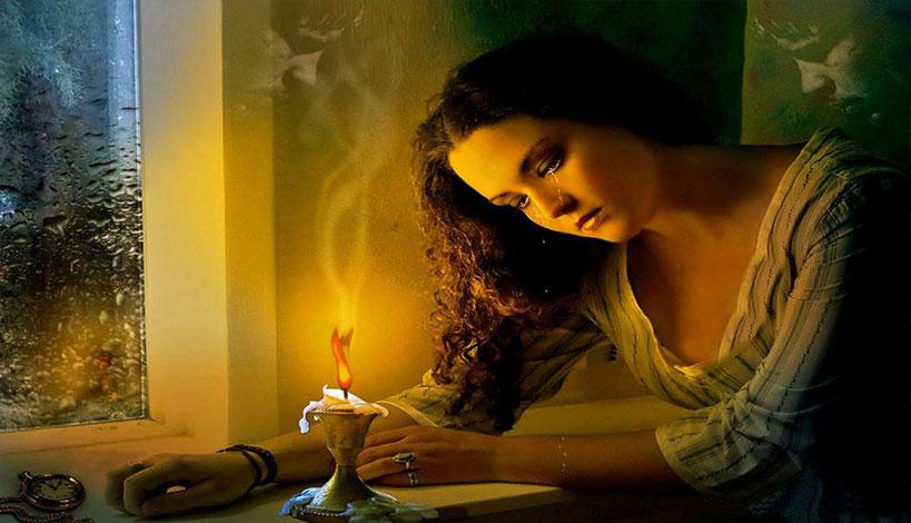 Αποτέλεσμα εικόνας για γυναικα στην ορθοδοξια