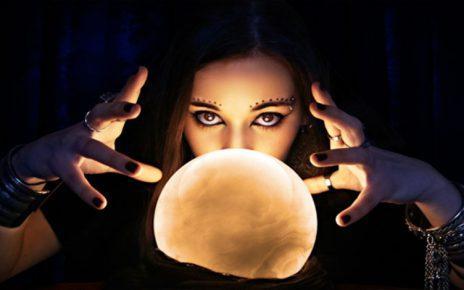 Τι είναι ο πνευματισμός ήμεντιουμισμός