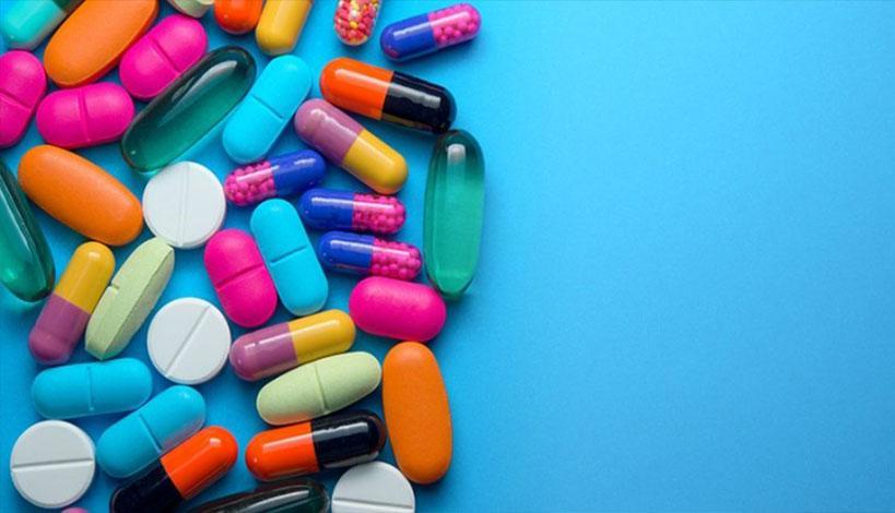 Ανάκληση φάρμακου από τον ΕΟΦ
