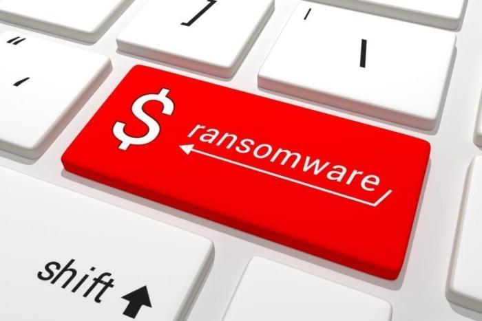 Δίωξη Ηλεκτρονικού Εγκλήματος: Τι πρέπει να κάνετε αν το PC σας μολυνθεί με κακόβουλο λογισμικό ransomware