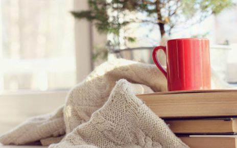 Συμβουλές ειδικών για αποδοτικότερη και φθηνότερη θέρμανση