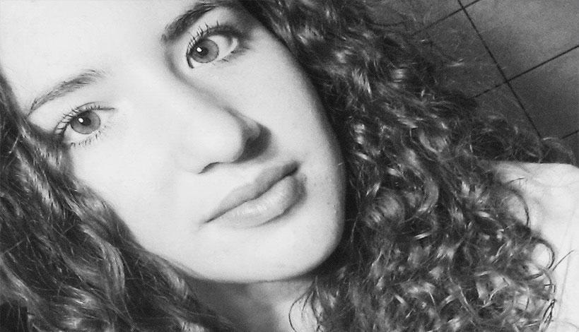 Κρήτη: Θλίψη στη Μεσαρά για την 19χρονη Μελανθία