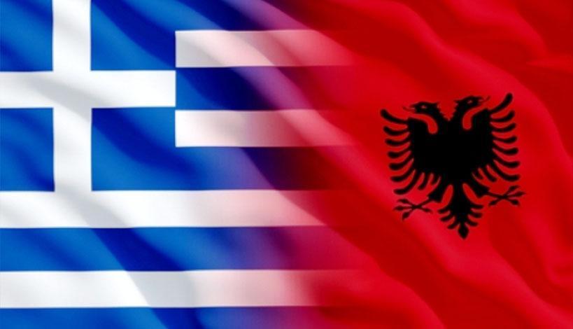 «Εδώ είναι Αλβανία μη μιλάτε ελληνικά»: Οι Έλληνες της Αλβανίας για τη ζωή της μειονότητας