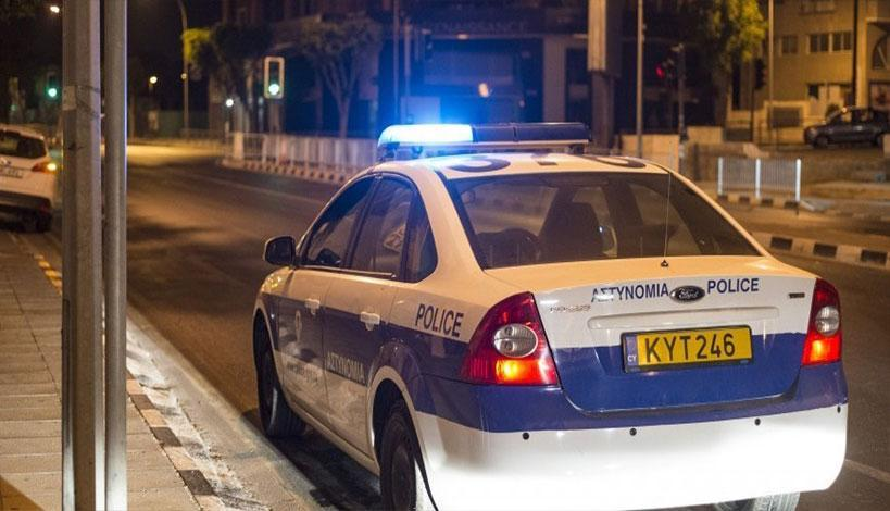 Κύπρος: 13χρονος αδελφοκτόνος στη Λάρνακα