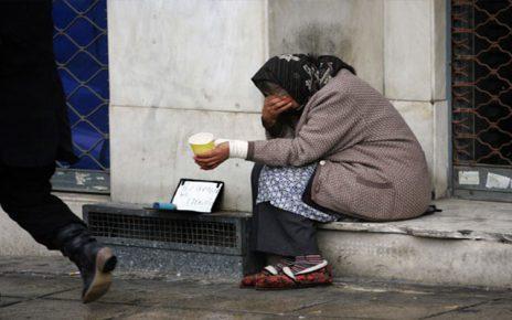 Γιώργος Κοντογιώργης : Χαοτική η απόσταση Κοινωνίας και Πολιτικού Συστήματος