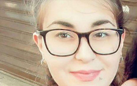 Ξεσπά ο πατέρας της Ελένης: «Δεν ήταν μία απλή εκτέλεση - Στις 16 του μήνα θα ερχόταν το παιδί μας»