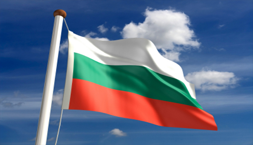 H Βουλγαρία λέει «Όχι» στην είσοδο των Σκοπίων σε ΝΑΤΟ και ΕΕ