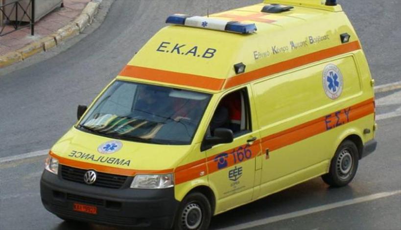 Τραγωδία στην Κέρκυρα: Νεκρό οκτάχρονο αγγελούδι που παρασύρθηκε από δύο οχήματα