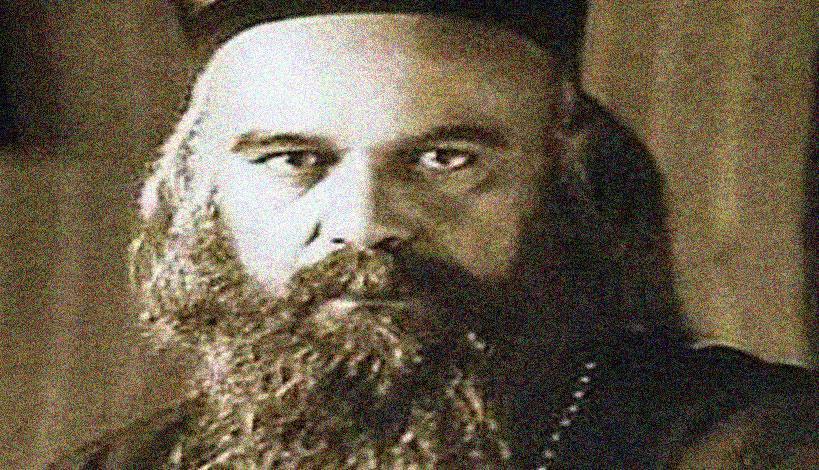 Άγιος Νικόλαος Βελιμίροβιτς - Ο Θεός δημιουργεί ανισότητες, οι άνθρωποι που θέλουν ισότητα, είναι σοφότεροι; - Κυριακή ΙΣΤ΄ Ματθαίου